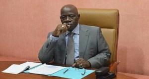 Gabon : la nouvelle réforme d'attribution des bourses «ne sera pas applicable cette année»