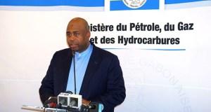 »Sortons du pilotage à vue» : La gaffe de Pascal Houangni Ambouroué