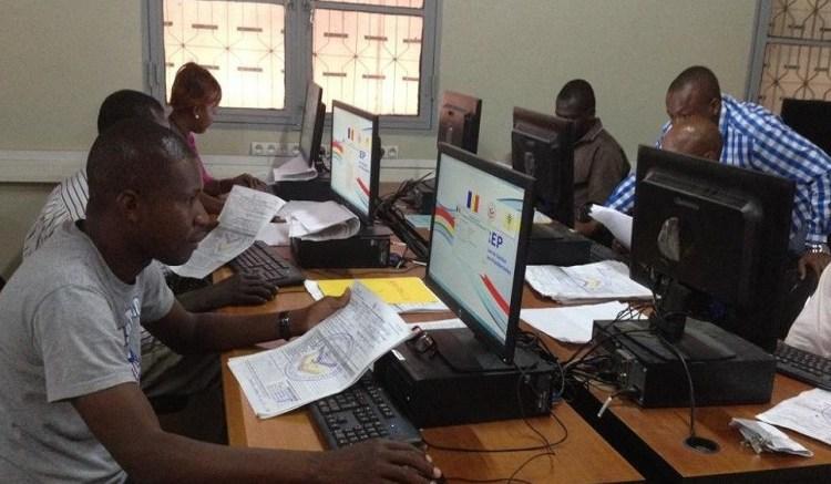 Tchad: La CENI énerve l'opposition