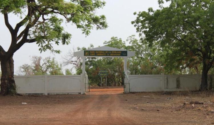 Bénin : Les deux touristes enlevés, leur guide tué