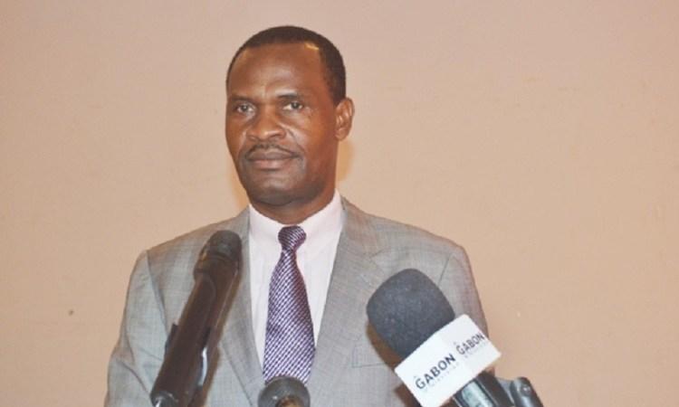 Gabon / Affaire Frédéric Massavala Maboumba :  Le délibéré attendu le 30 mai