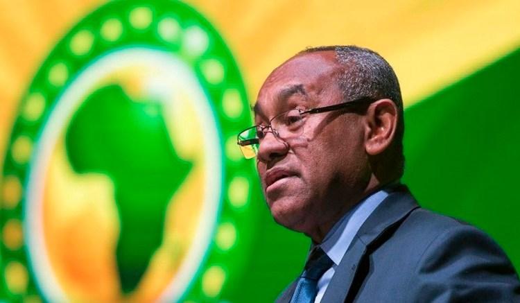 Djibouti : le président de la CAF se défend des accusations de corruption