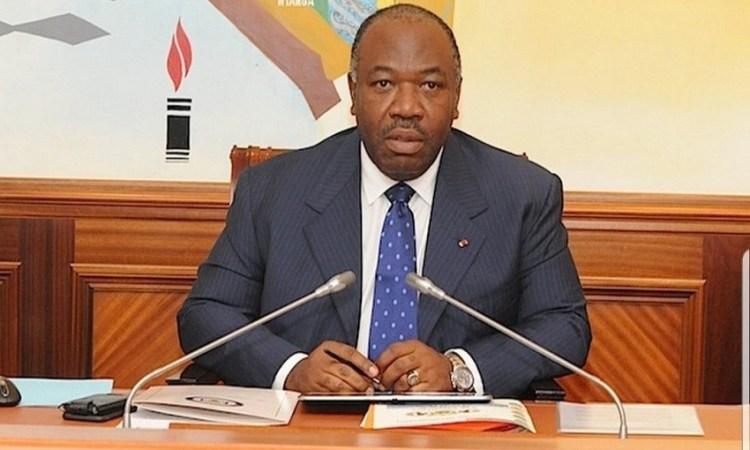 Gabon : Un coup de pied dans la fourmilière