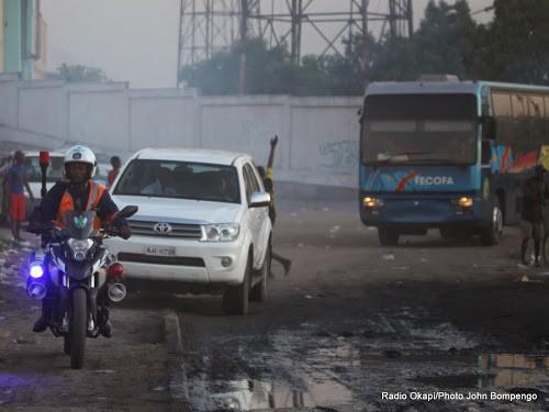 Can Egypte Giannelli Imbula à Kinshasa - Can-Egypte : Giannelli Imbula à Kinshasa