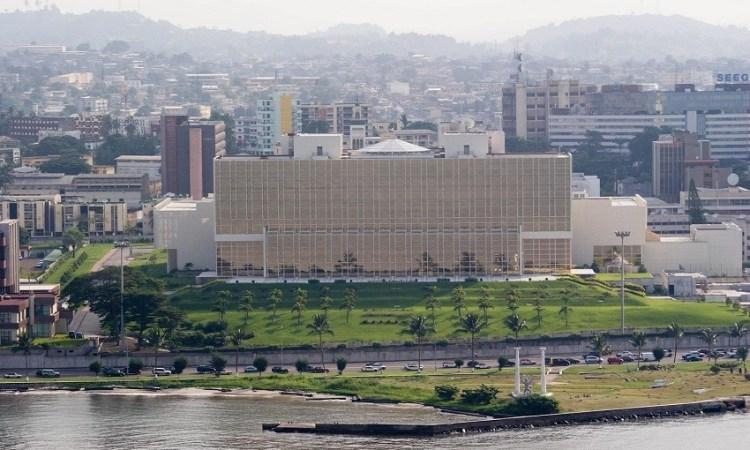 Classement : Le Gabon, 7e pays émergent en Afrique