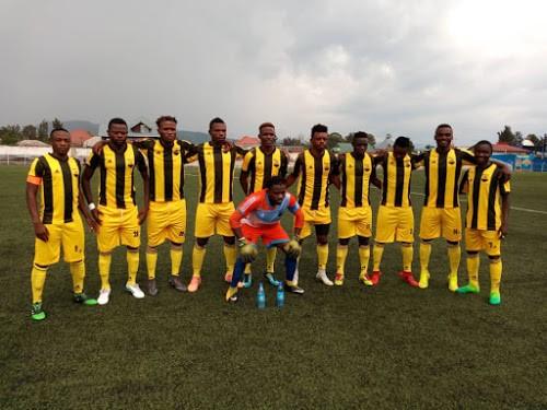 Coupe du Congo : tirage au sort mardi à la Fecofa