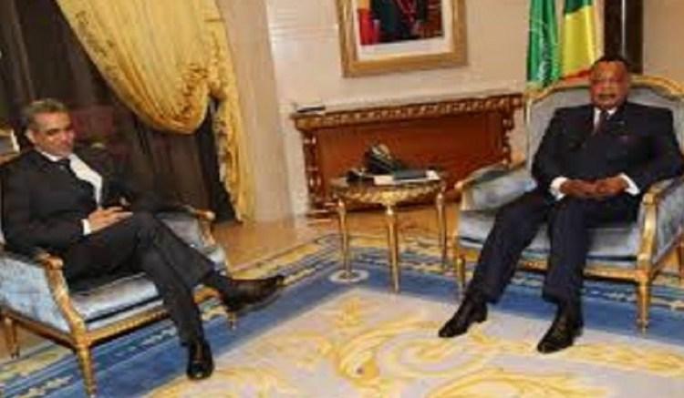 Coopération FMI-Congo: Les négociations avancent