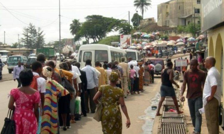 Gabon: Les cancers de l'égoïsme et de l'argent (trop) facile