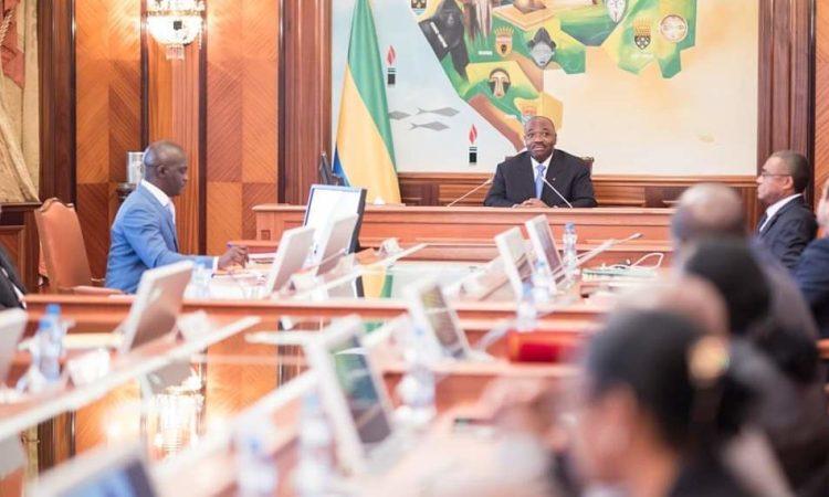Kevazingogate: Des ministres priés implicitement de démissionner