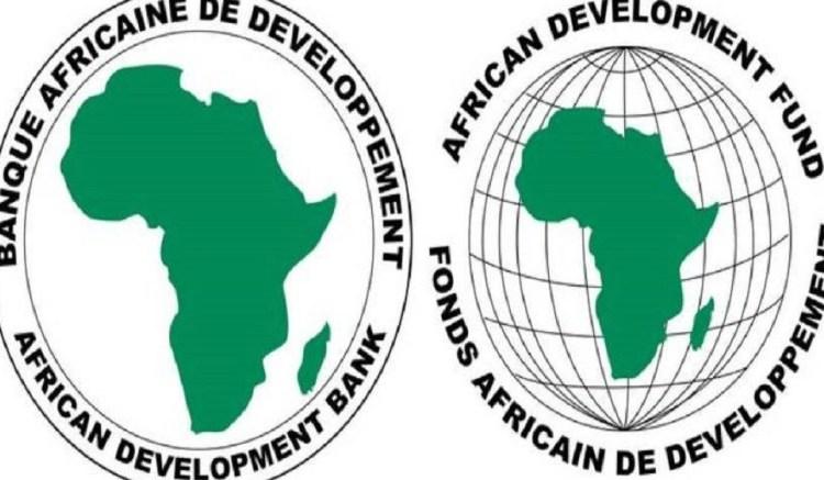 La BAD et La FAD - Guinée équatoriale: La Bad et la Fad se réunissent à Malabo