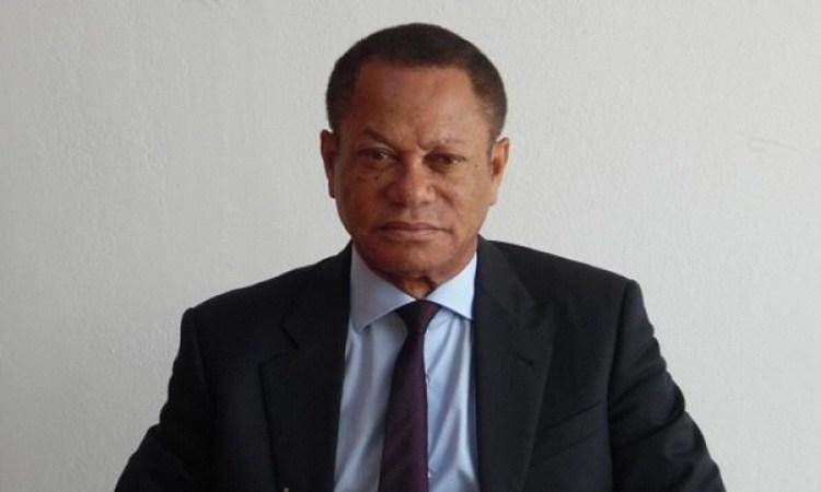 Gabon : Les numéros de téléphones passent à 9 chiffres