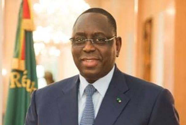 Sénégal : L'Assemblée nationale entérine la suppression du poste de Premier ministre