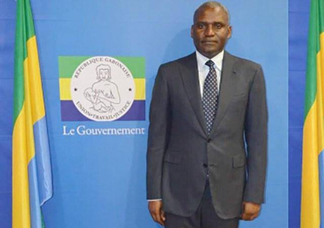 Gabon: L'opération ''Mamba'' a-t-elle encore une raison d'être?