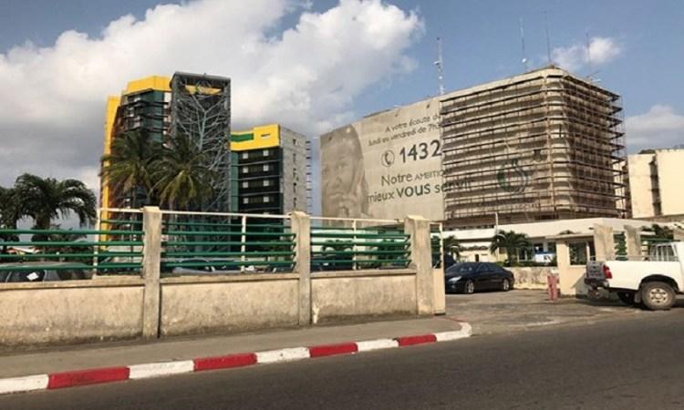 Pensions et rentes au Gabon : Les retraités satisfaits pour le paiement trimestriel