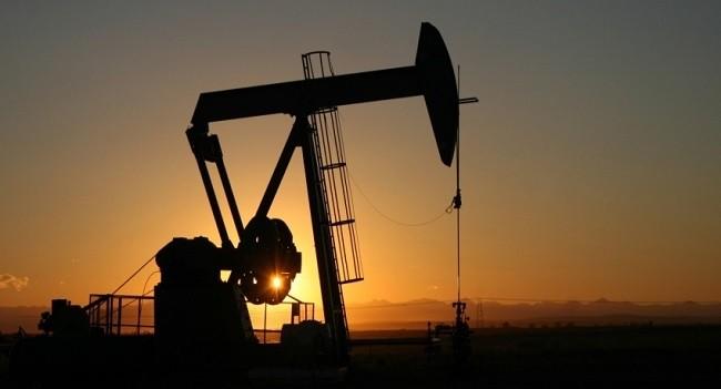 Hydrocarbures : Le nouveau code voté à l'Assemblée nationale