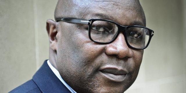 Vice-présidence de la République/Limogeage : La fin de Maganga Moussavou ?