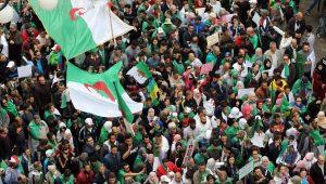 b9dcb18b5eb064ccc0593d590d29125a algerie le frere de l ex president bouteflika et deux anciens chefs des renseignements arretes 300x170 - ARRESTATION DU FRERE DE BOUTEFLIKA:  Un cas qui devrait donner à réfléchir