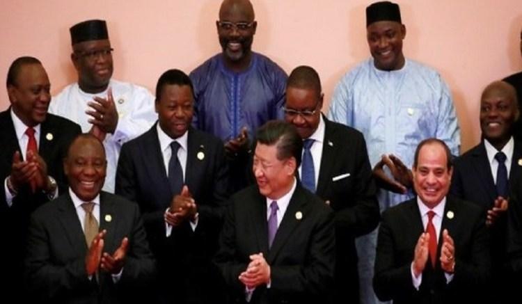 5ème  Convention des entreprises sino-africaines: Du 8 au 12 juin prochain à Guangzhu city