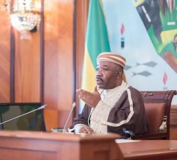 Communiqué Final du Conseil des Ministres du Jeudi 23 Mai 2019