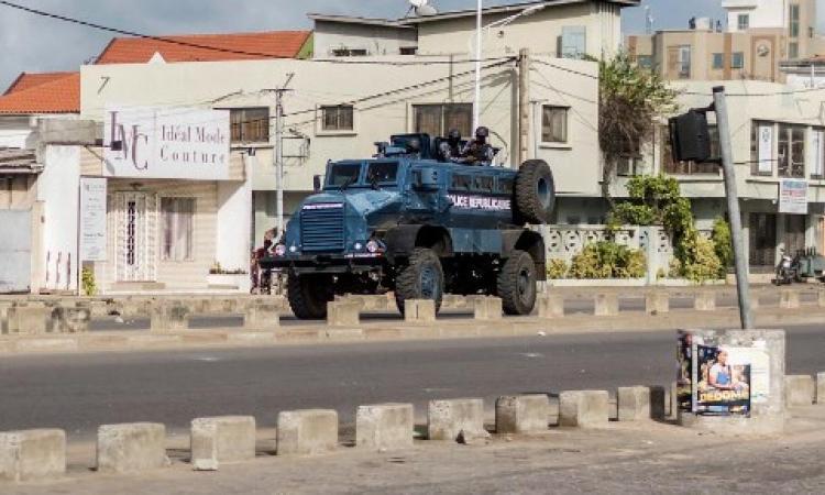 Violences au Bénin: «une crise des valeurs et de la pratique démocratique»