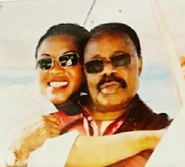Gabon/Omar Bongo Ondimba : dix ans déjà !