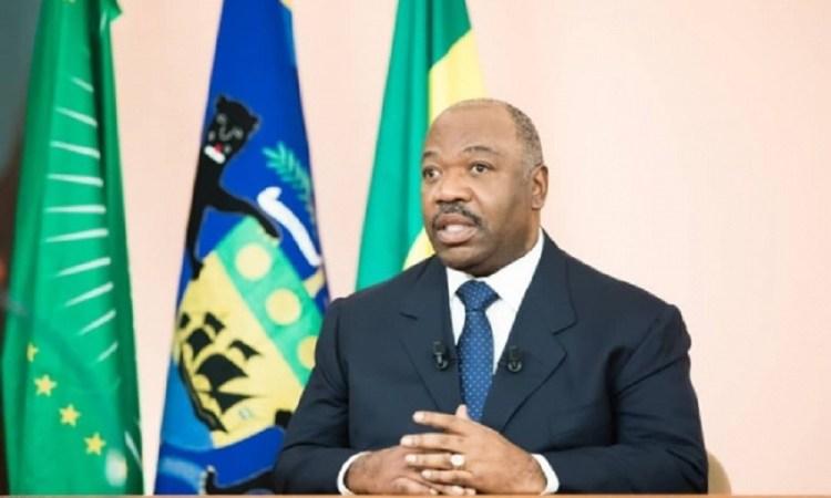 Gabon : Un gouvernement de mission