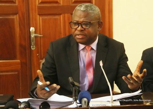 """Forum des As : """"Gouvernement : les Congolais s'impatientent"""""""