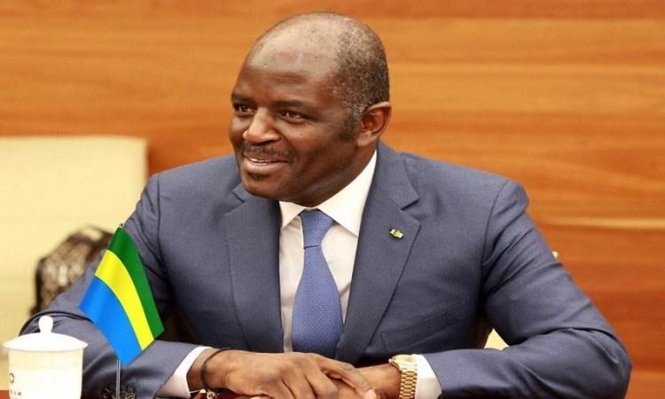 Gabon : Régis Immongault reconnaissant envers Ali Bongo Ondimba