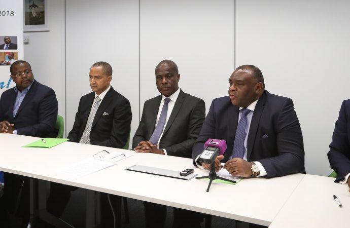 RDC : La Cour constitutionnelle réussit… à réunifier l'opposition