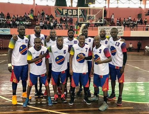 Afrocan Mali 2019 la RDC en demi finale - Afrocan- Mali 2019 : la RDC en demi-finale