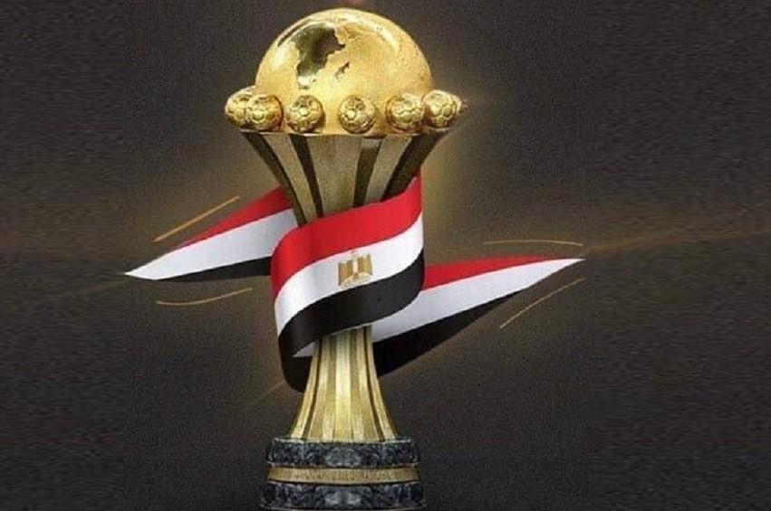 CAN 2019 : Sénégal # Algérie, l'Affiche de la finale