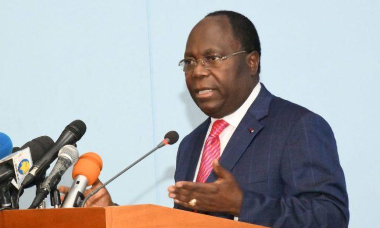 Congo/Social : Le gouvernement maintient la masse salariale des fonctionnaires