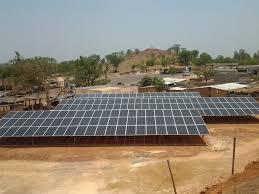 Electrification rurale: L'AMADER expose ses nouvelles visions