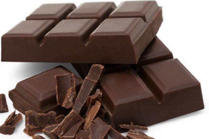 Ghana : Le gouvernement va construire une usine de chocolat