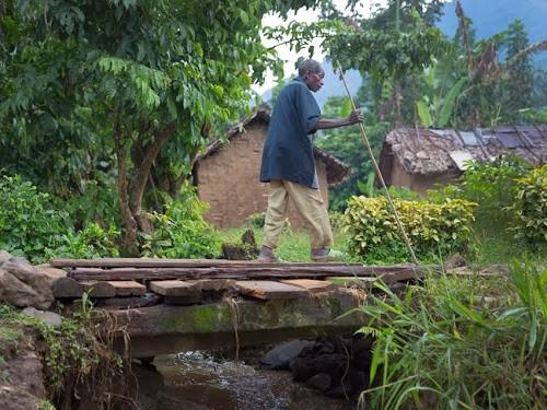 Nord-Kivu : un dialogue social facilité par la MONUSCO pour la cohabitation pacifique des communautés hunde et nyanga