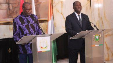 DIFFICILE ACCOUCHEMENT DU GOUVERNEMENT EN RDC