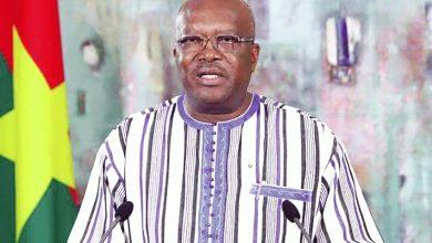 ATTAQUE DE KOUTOUGOU:L'UPC demande la démission du gouverment