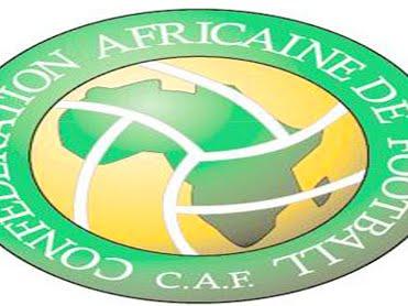 CAF C1C2 trois clubs congolais a 90 minutes de - CAF- C1/C2 :  trois clubs congolais à 90 minutes de 16e de finale ce dimanche