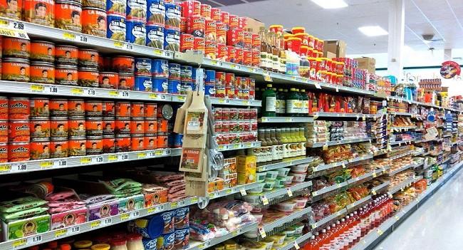 Consommation: Nouvelle hausse des prix des produits de première nécessité