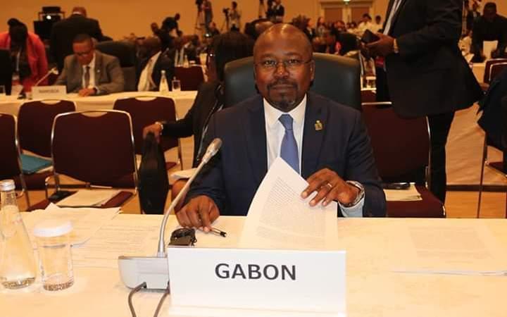 Coopération Afrique-Japon: La TICAD 7 au menu d'une réunion ministérielle à Yokohama