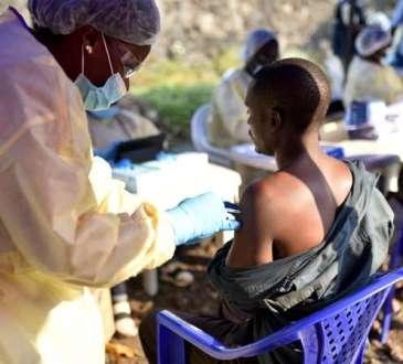 Ebola en RDC – Un deuxième décès dans la province du Sud-Kivu, la troisième touchée