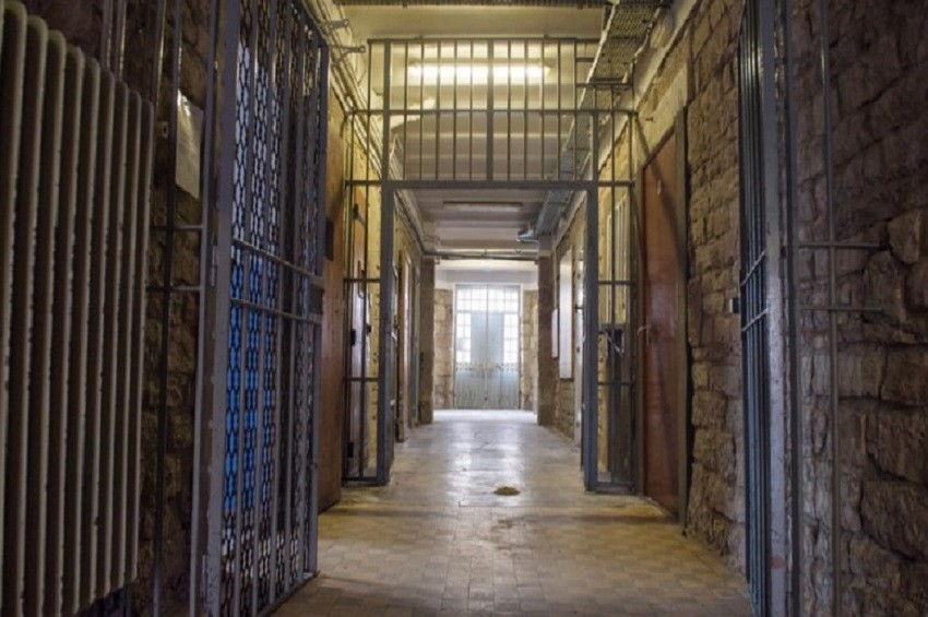 Gabon : 153 prisonniers libérés à Libreville