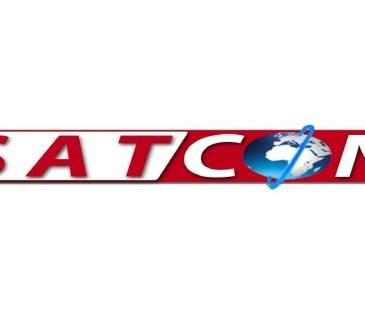 Gabon : Satcon va payer 20 millions de francs CFA à Canal +