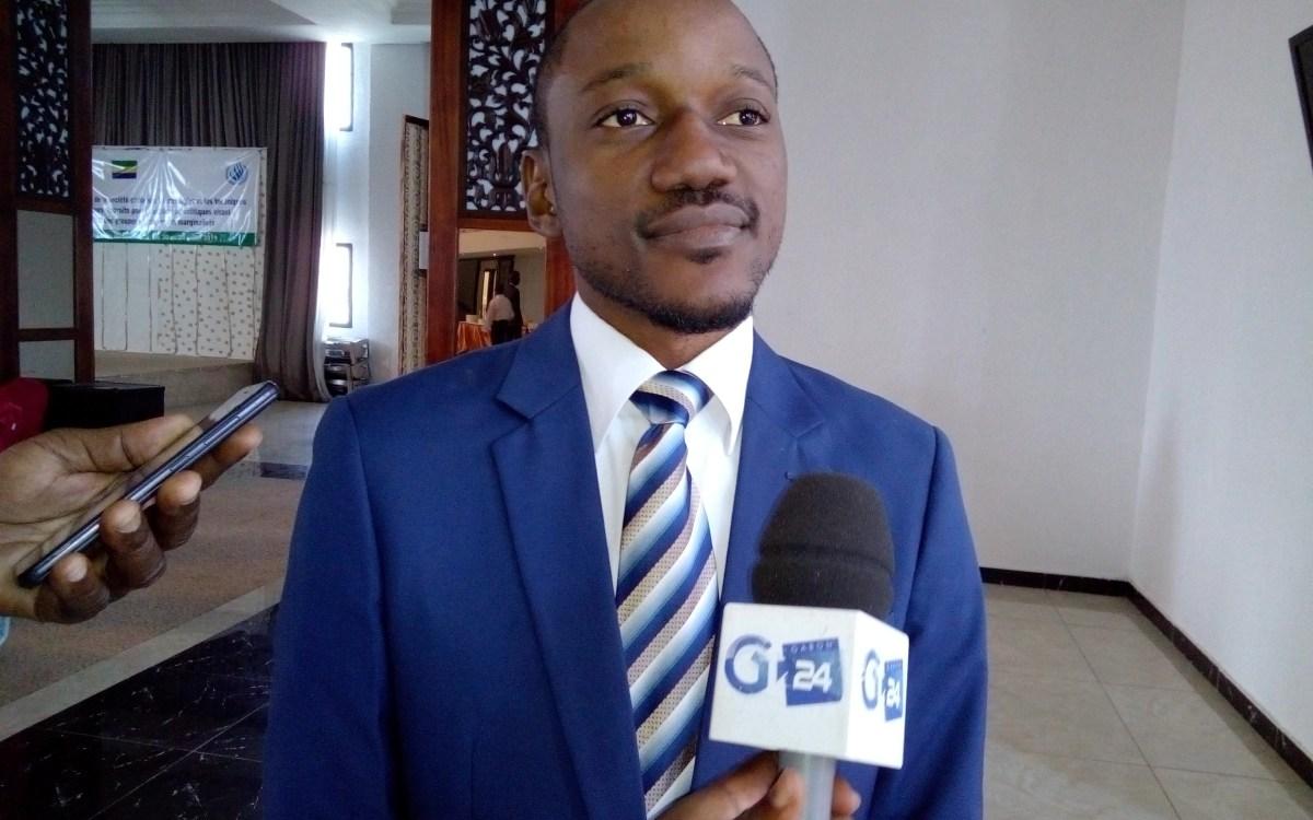 Coopération / formation : La société civile et l'Etat gabonais à l'école du savoir.