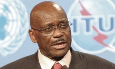 Gabon: L'ex-Premier ministre Jean-François Ntoutoume Emane interpellé