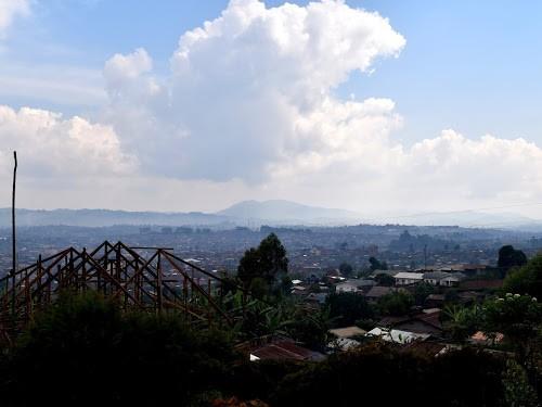 Nord-Kivu : trois morts après des manifestations populaires contre l'insécurité