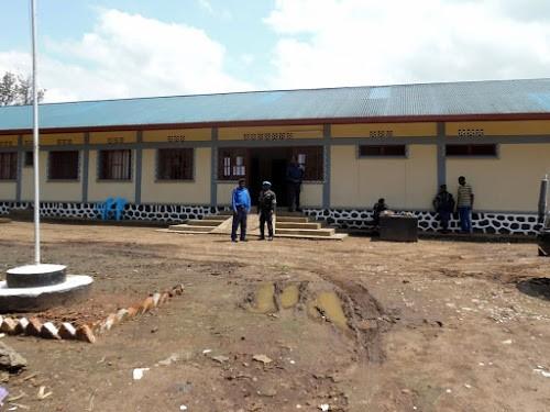 RDC : la société civile dénonce des tueries et kidnappings sur l'axe Kiwanja-Ishasha