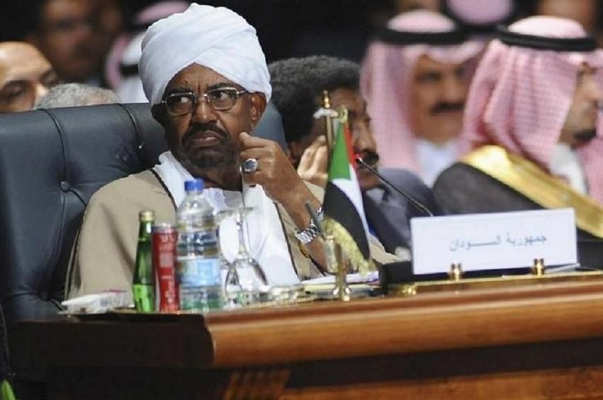 Soudan : Début du jugement d'Omar El Béchir