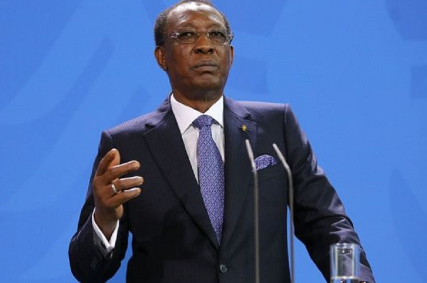 Tchad : Chasse aux faux diplômes dans l'administration