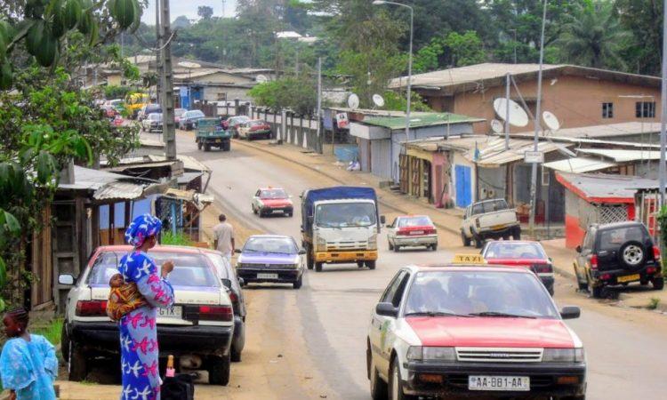 Tensions Etat-Averda : Protéger les populations, une priorité